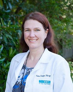 Valerie Dantzler, MSN, APRN, FNP-BC